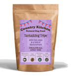 Country Kitchen Tantalizing Tripe